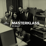 Masterklass #30: Tour de Chi' by Jensen