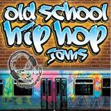 Hip-Hop Throwback Throwdown