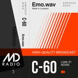 Emotion Wave with Emo.Wav Residents (March '19)