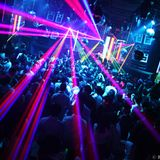 DJ Neno '