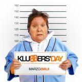 Alexander Kowalski @ Klubbers Day 2008 (Tresor Floor)