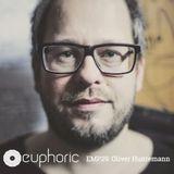 EMP29 - Oliver Huntemann (Free Download)