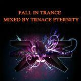 Fall In Trance