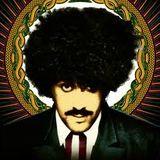 The Today Fm Mixtape - 22nd May 2014 - Dj Paul Carass
