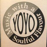 Club YoYo New Years Eve 1995 Mix Tape PT 2.
