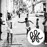 Show #7 - Back in This Mix (Havana Cultura Project Dedication)