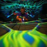 DJ OPTIMUS MIX MIDI RADIO