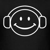 mincho techno`logics happy day
