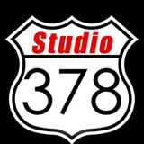 Live From Studio 378  Feat DJ South Kack (Sumter SC) 9/11/14