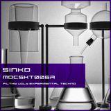 MoCsKT Podcast_06_a Sinko