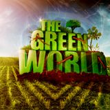 The Green World 002