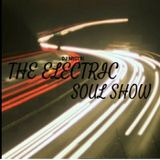 The Electric Soul Show 8/15/18