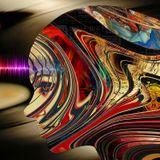 MDMA Nights Vol 6- Warm Up Set- Black Peach & Transcendental Soundz