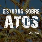 Floripa_2010_-_Estudo_Atos_10_-_1a__parte