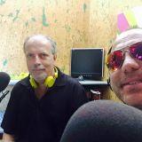 QUI RADIO IN SPECIALE ESTATE 20 AGOSTO 2015