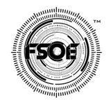 FSOE Top15 Wonders of the Week 2014 by Brad Thomas