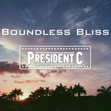 Boundless Bliss