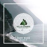 Mark Ward - Release EP [ #HSL 23 ] (FREE DL)