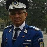 Pas de Voie: invitat colonelul în rezervă Nicolae Parepa (difuzată pe 4 octombrie 2018)