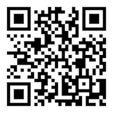 morn work out (soulful house) ..practice mix.