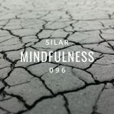 Mindfulness Episode 96