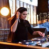 ANNA techno set at CRSSD Fest Spring 2018