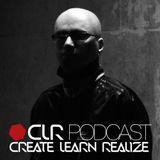 CLR Podcast 249 | Steve Parker