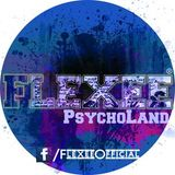 Flexee @ PsychoLand vol.5 (seciki.pl) www.facebook.comFlexeeofficial