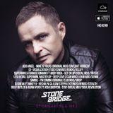 #249 StoneBridge HKJ