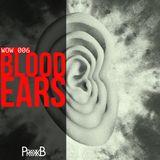 Dubstep | BLOOD EARS MIX