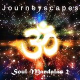 PGM 098: Soul Mandalas 2