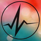 ArdenLux SoundLab Ep.1
