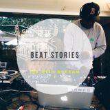 BEAT STORIES #04 - SCREAM