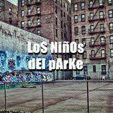 LoS NiñOs dEl pArKe #001