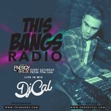 This Bangs Radio W/ DJ CAL On Energy 95.3 [1-20-17]