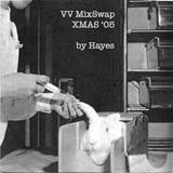 Vinyl Vulture XMAS Swap 2005