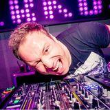 DJ KRIS URBAN LIVE MIX TAPE 2000-2005 (part 4)