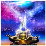 JAHD - BLISS