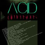NRMXT13 - Acid Dimensions - dj g@botron - CDMX México, Febrero 2019