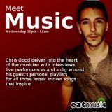 2014-01-15 Meet Music