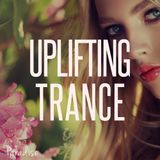 Paradise - Uplifting Trance Top 10 (June 2018)