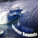 Water Sounds - Liquid Ambient Textures