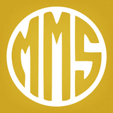 Mentalow Music Show #S01E05 [w/ Rejjie Snow, Missy Elliott, Wiley, AllttA...]