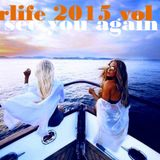 BARLIFE 2015 VOL 12 - stay with me and see you again