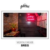BREIS - The Goldmark Monthly Mix #28