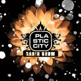 Plastic City radio Show Vol. #69 by Matthieu B.