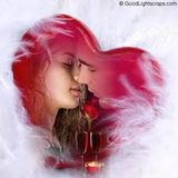 Happy Valentine :-) <3 <3 <3