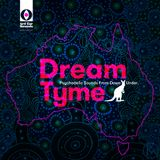 Dream Tyme: Psych Sounds From Down Under
