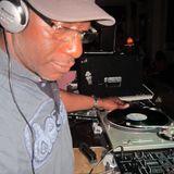 DJ Chuks' (4 Hours Set) The August Repertoire