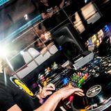 Dj junne's Retro/French tek set 01/02/2013